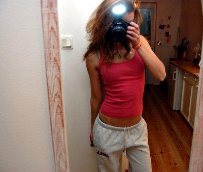 real girl thinspo healthspo thinspiration (9).jpg