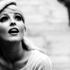 th_SharonTate2if7