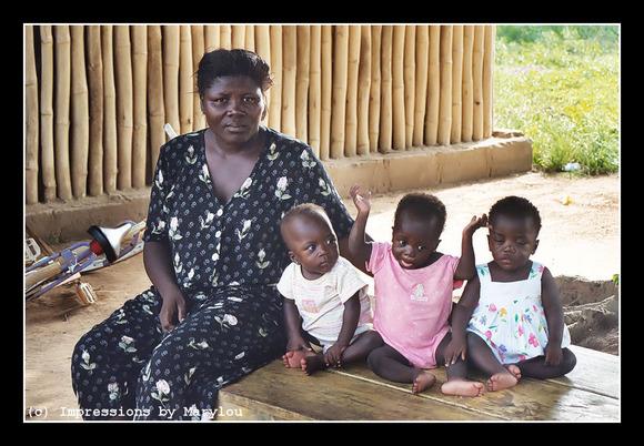 Ghana 8.jpg